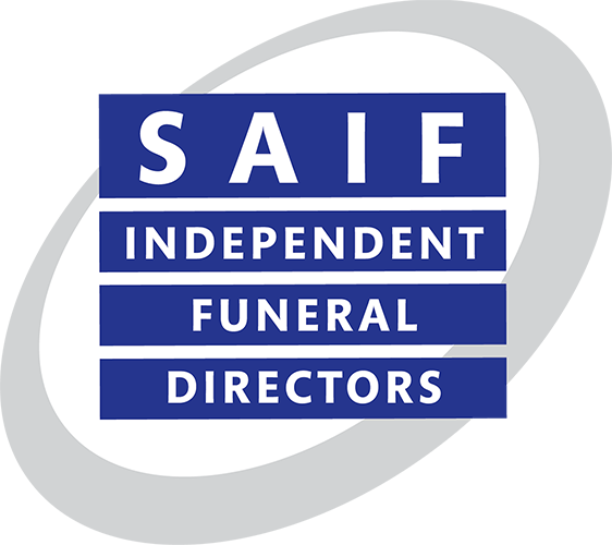 Find a Funeral Director