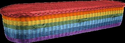 Rainbow (CC)