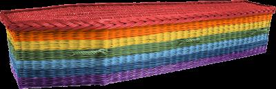 Rainbow (TC)