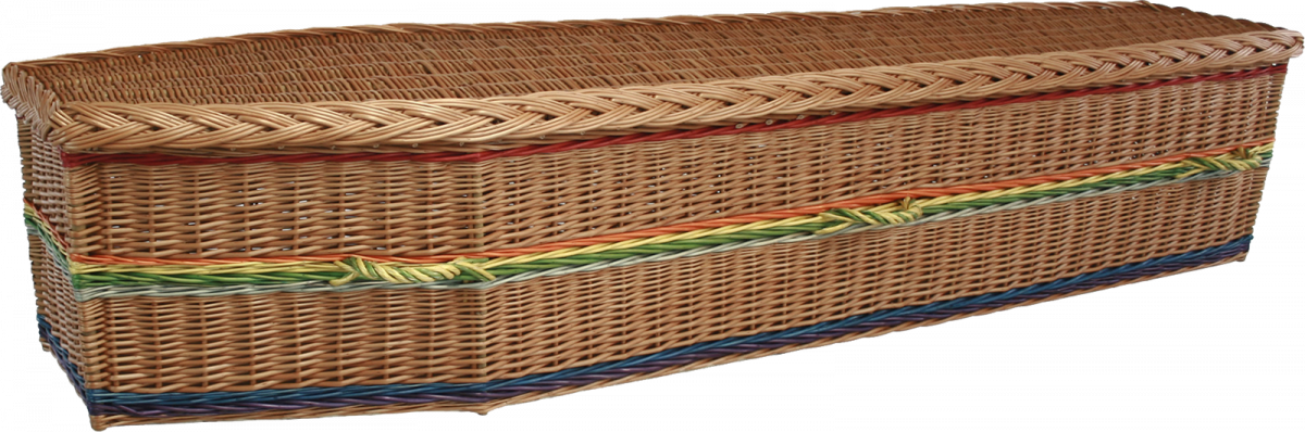 Musgrove Willows Coffins