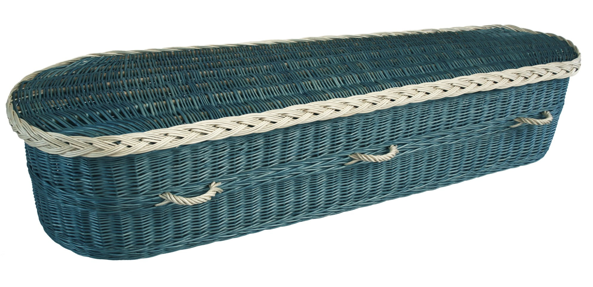 eco friendly coffins for cremation